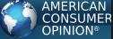 Earn PayPal Rewards for completing surveys at American Consumer Opinion