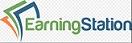 Join EarningStation