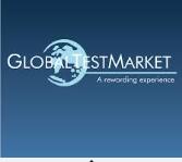 Join GlobalTestMarket