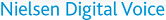 Earn Money for Surfing the web at Nielsen Digital Voice