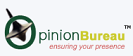 Earn Rewards for Sharing Your Opinion in Online Surveys at Opinion Bureau