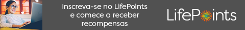 Join LifePoints Brazil