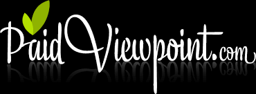 Join PaidViewPoint