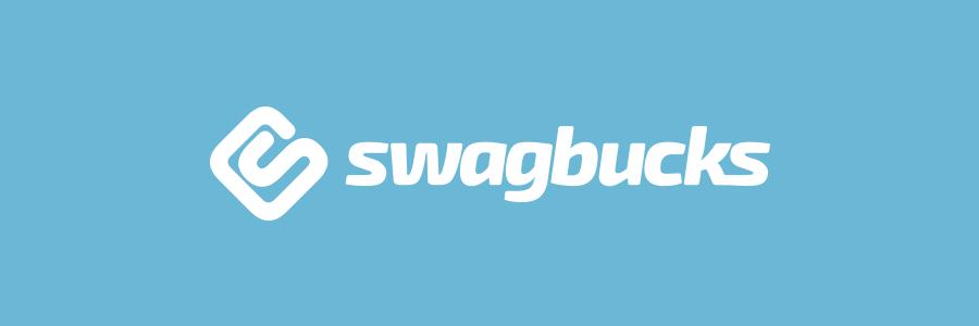 Join Swagbucks